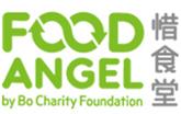 food_angel